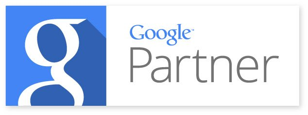 eTailor_Google_Partner_Badge