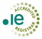 etailor iedr accredited registrar